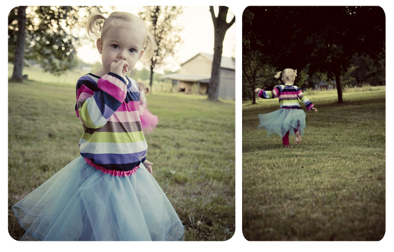 Fort Mill Child Photographer