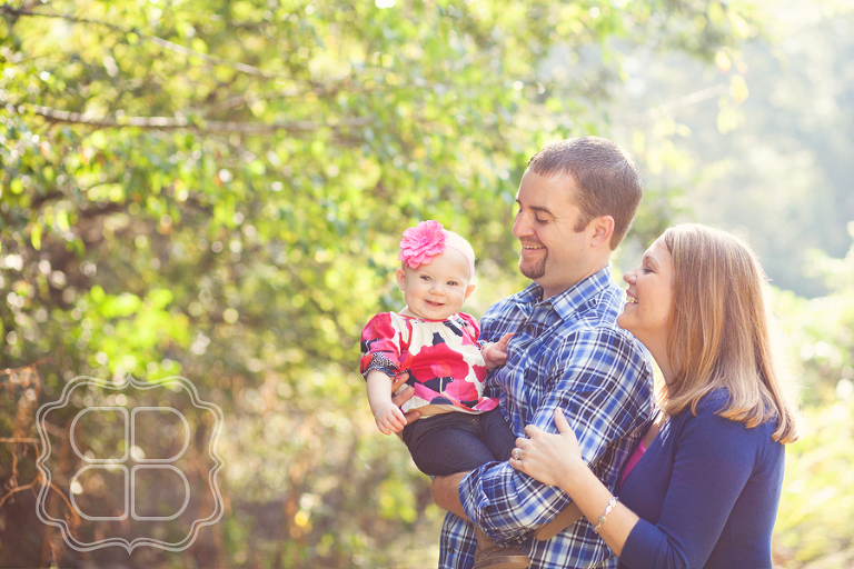 Family Photography Charlotte NC