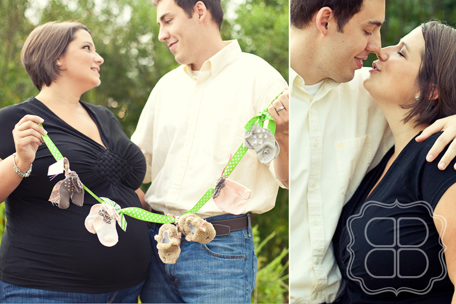 Maternity Portrait photographer in Charlotte NC