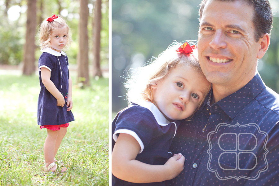 Charlotte lifestyle photographer